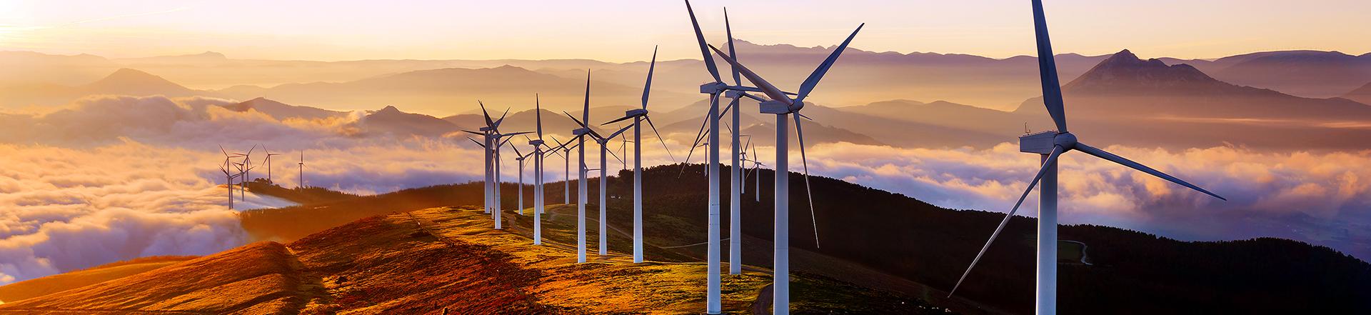 wind-turbines-1920×440-cb-large-2019-04-09